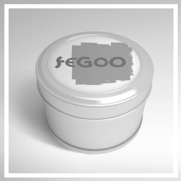 fegoo example product