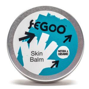 FeGoo Skin Balm