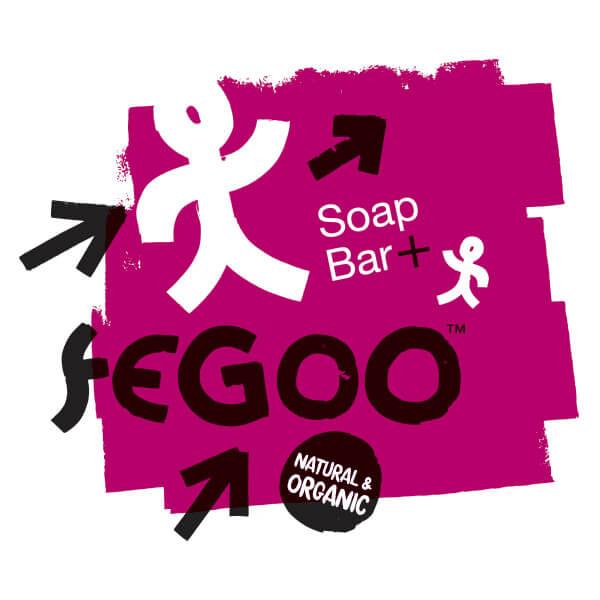 Travel Soap Bar