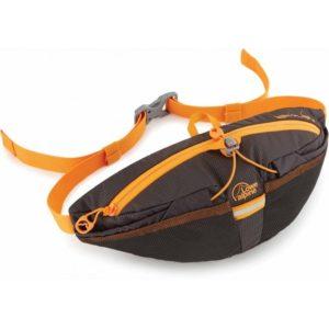 Lowe Alpine Bum Bag